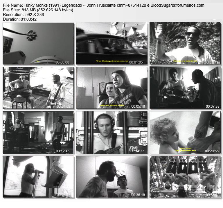 DVD FUNKY MONKS LEGENDADO! - Página 6 Fm21
